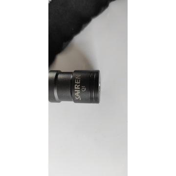 SAIREN Q1 Mikrofon Pojemnościowy
