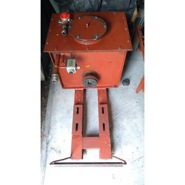 Pompa hydrauliczna 150 at.  ( 2 szt)