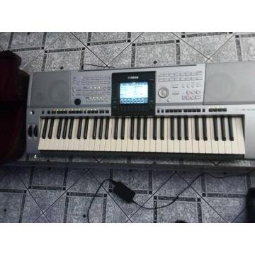Yamaha PSR 3000
