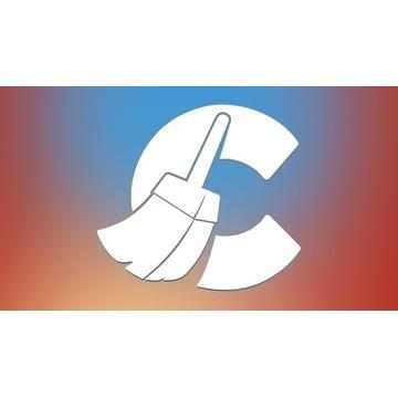 CCleaner Professional Win i Mac 5.81 PL