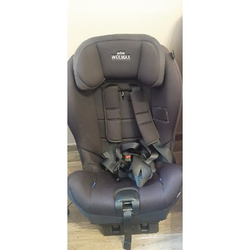 Axkid Wolmax fotelik samochodowy 9-25kg