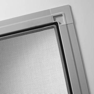 Moskitiery okienne | Moskitiery drzwiowe
