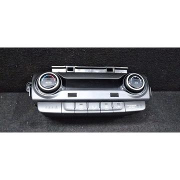 Panel klimatyzacji Hyundai Kona 97250-J9XXX