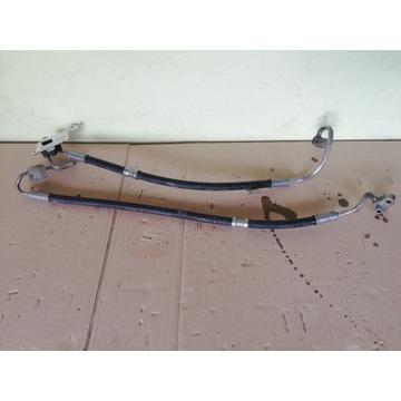 Przewód wąż maglownicy BMW F01 F07 F10 F13 35i N55