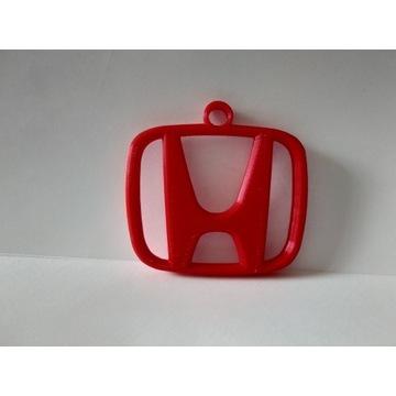 Breloki Honda VTEC