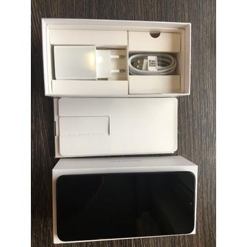 Smartfon Xiaomi Redmi Note 8 Pro 6GB / 128GB Szary