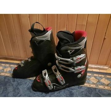 Buty narciarskie Dolomite rozmiar 41
