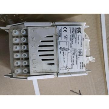 Statecznik balast układ zapłonowy LUG 70w UD.001L