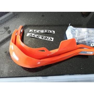 Handbary KTM