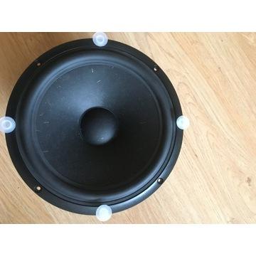 """Głośnik SB Acoustics 8"""" SB20PFCR30-8 - 8ohm - PARA"""