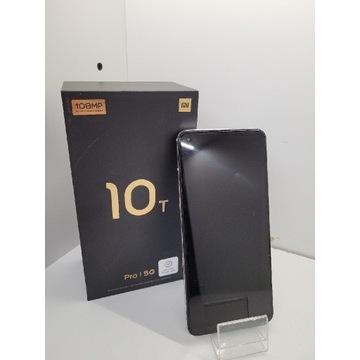 Xiaomi mi 10t pro 8/256gb, dodatkowa gwarancja!