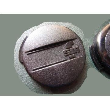 Dekielek przycisk klaksonu Fiat 126p