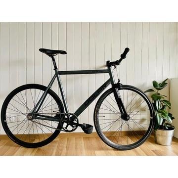 Świetny rower torowy, ostre koło. Dolan Pre Cursa