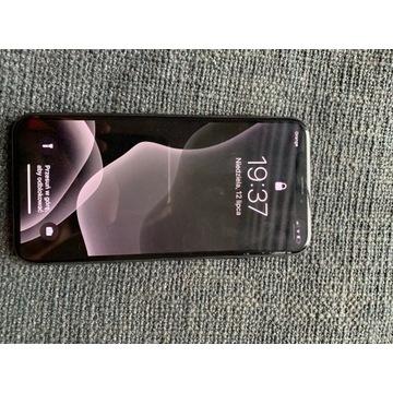 iPhone X 2018 64GB