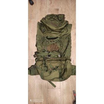 Plecak 80/100l 69/IWS Callida Wojsk Specjalnych