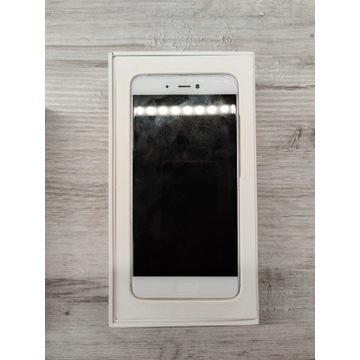 Xiaomi mi5 s Uszkodzony