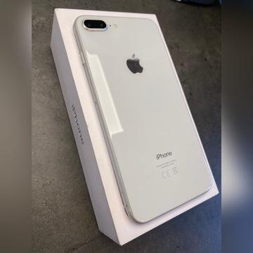 iPhone 8 plus 256 gb. stan bdb.