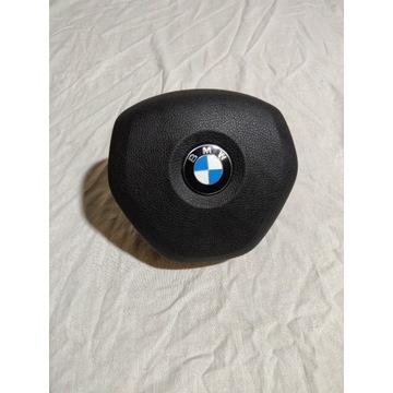 Poduszka kierowcy airbag BMW F20 F21 F30 F31 F33