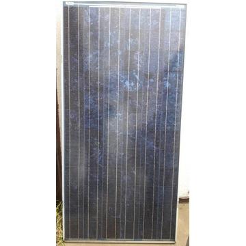 Panel Fotowoltaiczny BP Solar typ: BP3160S /BP3150