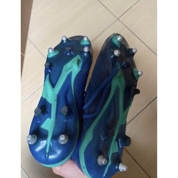 Adidas Predator 18.1 sg 45 1/3