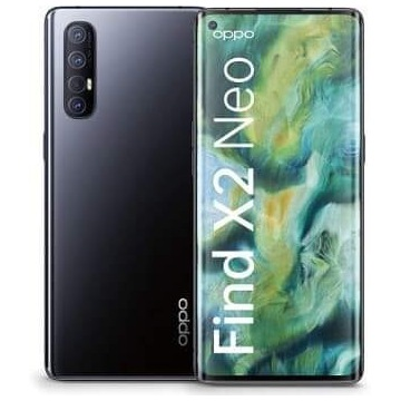 Telefon Oppo Find X2 Neo