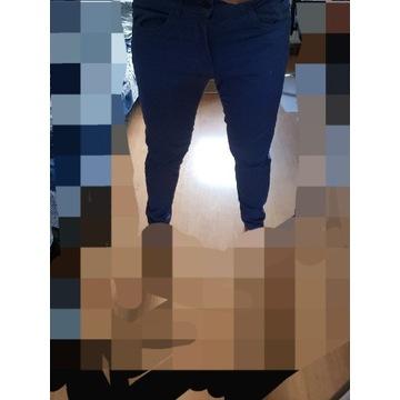 Spodnie męskie 31 (Reserved)
