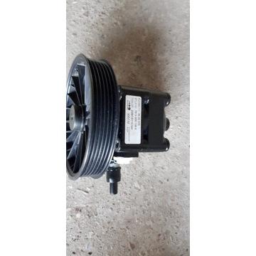 Pompa wspomagania volvo s60-v70 2.4D5 163KM