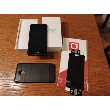 Telefon Meizu M6 - M711H 3/32GB