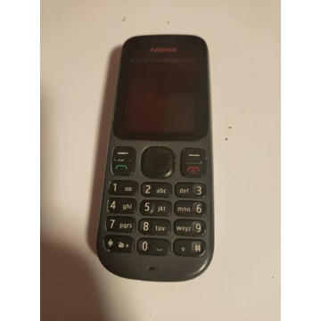 Kultowa Nokia 100