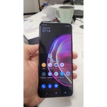 Telefon VIVO V21 5G