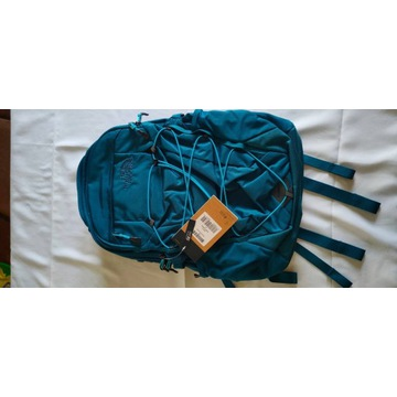 Plecak The North Face Borelias
