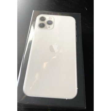 Iphone 11 Pro NOWY