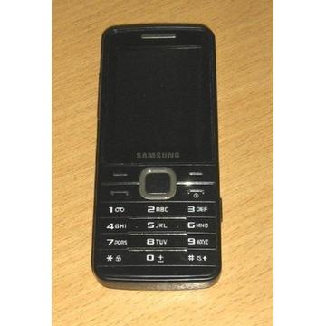 Telefon SAMSUNG GT-S5610