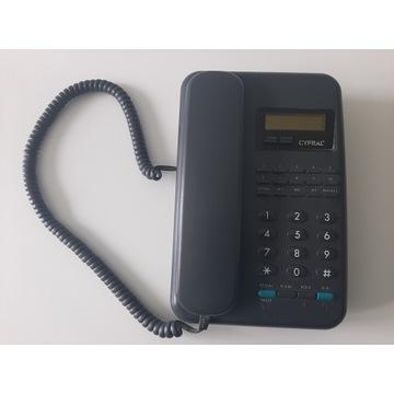 Telefon CYFRAL C-928 idealny do biura dla domu