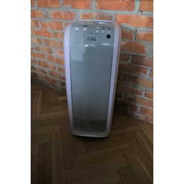 Klimatyzator Air Cooler Tec Lime TAC-70