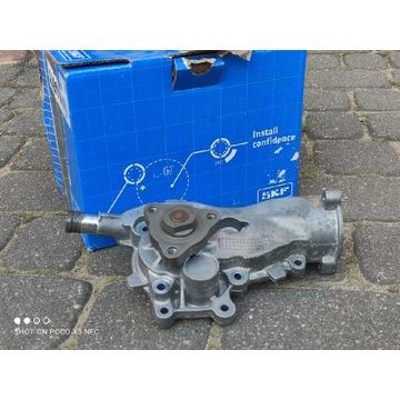 SKF pompa wody OPEL VKPC 85316