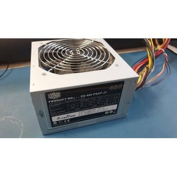Cooler Master RS 460 RS-460-PSAP-J3