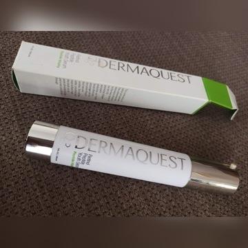 Dermaquest retinol peptide youth serum