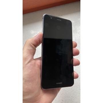 Huawei P10 Lite, komplet akcesoriów