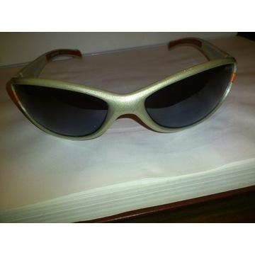 Okulary przeciwsł. sportowe BRENDA 40361 C12