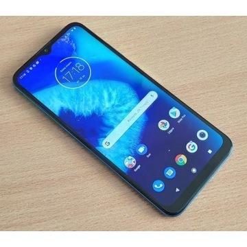 Motorola G8 power lite 4/64