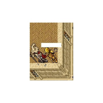 Tibia 700+EK FULL GOLDEN OUTFIT!/134Axe bez EQ/50%