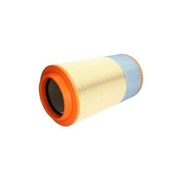 Filtr powietrza Hengst E428L01 Man Tgx Tga Tgs