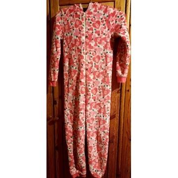 Piżama pajac firmy George