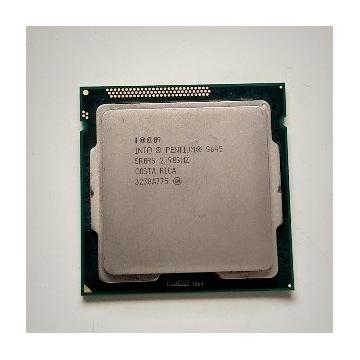 Intel Pentium G645+ gratis chłodzenie !
