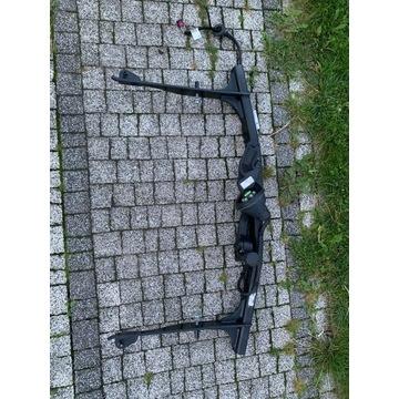 Hak holowniczy AUDI A6 C8 4K 4K0800491E