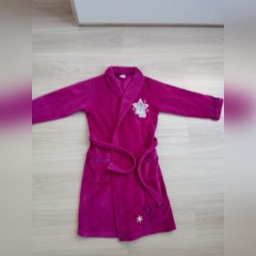 Piżamy, szlafroki Odzież Strona 6 Allegro Lokalnie