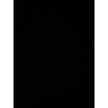 Lepnica Biała Ziolo Bio 500g ŚWIEŻA