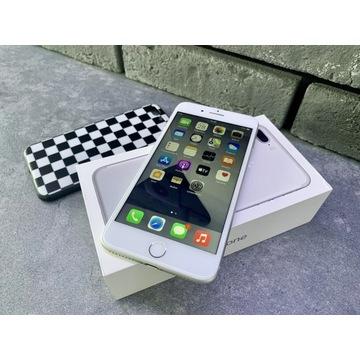 iPhone 7 Plus 128 GB stan idealny, jak nowy !