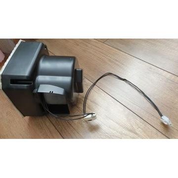 Silnik osłona odkurzacza ELECTROLUX Ultra Silencer